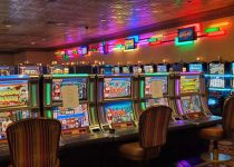 Boomtown Casino memperkirakan akan memangkas 197 pekerjaan pada pertengahan Agustus di tengah merebaknya PHK di kasino Louisiana | Berita bisnis