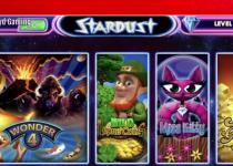 Boyd Gaming meluncurkan aplikasi Stardust Social Casino