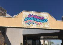 Casino Morongo menggantikan ruang bingo sebelumnya dengan slot dan permainan meja, menjadi bebas asap - Press Enterprise