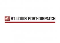 Hakim Arkansas: menyangkal mosi kasino untuk penghinaan   St. Louis berita bisnis
