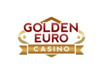 Break Into the Vault at Golden Euro Casino with Cash Bandits 3