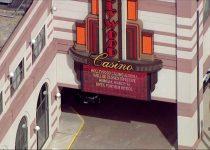 Illinois dibuka kembali: Kasino dibuka Rabu sebagai bagian dari Fase 4