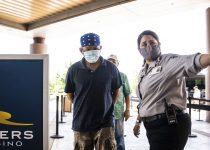 Kasino Illinois dibuka kembali dari penutupan koronavirus tiga bulan