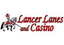 Lancer Lanes & Casino Dipaksa Dorong Kembali Tanggal Pembukaan 31 Juli, Turnamen Bowling Belt Banana Dibatalkan | Lokal