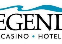 Legends Casino Hotel berencana untuk dibuka kembali pada 13 Agustus | Virus corona