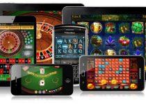 Manfaat Bermain Kasino Online di Seluler