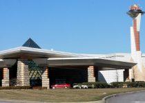 Mount Airy melihat penurunan pendapatan terendah di antara kasino Pennsylvania | Berita