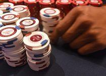 Ordonansi diusulkan untuk membatasi pendapatan kasino, dijadwalkan sidang - Berita - The Newport Daily News