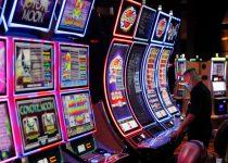 Perusahaan konsultan membuat laporan akhir tentang perusahaan kasino Pope County | KLRT