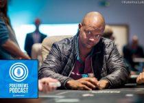 PokerNews Podcast: Phil Ivey & Borgata Settle, Matusow Controversy, dan Guest Matt Bode