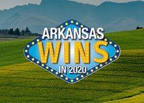 Proposal amandemen kasino Arkansas menyerahkan 97.000 tanda tangan