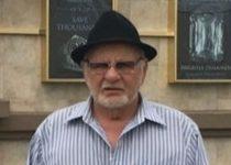 Mobster Frank Cullotta, pembunuh bayaran di 'Casino' Scorsese, meninggal pada usia 81