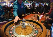 'Kami sangat penting': Pekerja mendesak Cuomo untuk mengizinkan kasino NY dibuka kembali | Politik