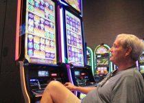 5Ws + 1H: Tentang Tentang Ini: Tiga kelas permainan kasino dijelaskan   Berita
