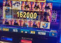 Aturan permainan di seluruh negara bagian akan merugikan kasino reservasi, kata pakar | Negara