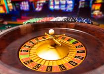 Bisnis meningkat di 13 kasino Missouri sejak dibuka kembali pada bulan Juni