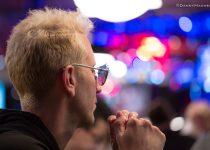 "Duta Besar GGPoker Bertrand ""ElkY"" Grospellier Mengamati Gelang Ketiga Selama WSOP Online"