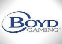 Boyd Gaming