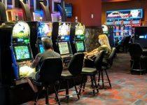 Kasino Red Lake dibuka kembali untuk bisnis