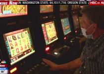 Legends Casino Hotel dibuka kembali hari ini dengan modifikasi | Berita