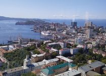 Peluncuran kasino Rusia Shambhala untuk menciptakan 500 pekerjaan baru