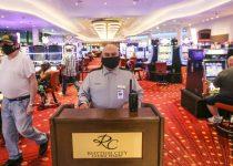 Pendapatan kasino Iowa beringsut kembali | Berita Lokal