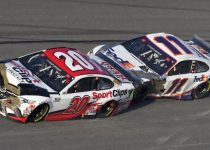 NASCAR Michigan Betting Picks