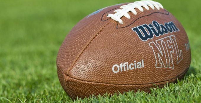Taruhan NFL akan menjadi 'bisnis seperti biasa,' kata CEO perangkat lunak kasino online
