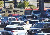 Ulasan penembakan yang melibatkan petugas 2019 di kasino Laughlin yang ditetapkan untuk hari Senin | Berita