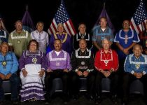 Choctaw Nation menyetujui anggaran 2021 dengan lebih banyak peningkatan kasino | Berita Lokal
