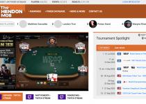 Debat PokerNews: Haruskah Hendon Mob Termasuk Hasil Online?