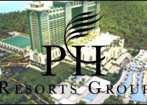 Emerald Bay Resort and Casino mengungkapkan tujuan pembukaan