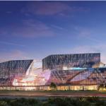 GGRAsia - Suncity mengincar kasino Manila mulai akhir 2022, resor 2023