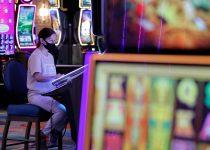 Karyawan kasino Las Vegas dapat memiliki asuransi kesehatan hingga Maret