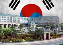 Kasino Korea Selatan menemukan keberuntungan, penjudi asing kekurangan pasokan