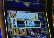 Kasino dipengaruhi oleh kekurangan koin; bank mengatakan kekurangan harus berkurang