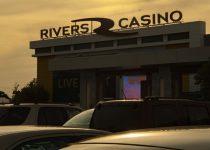 Landing Hotel akan dibuka kembali di Rivers Casino & Resort