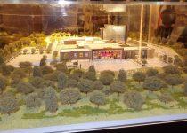 Model Proyek Hotel dan Kasino Hard Rock Diresmikan | Bisnis