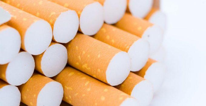 Nevada Tobacco Prevention Coalition menantang semua kasino Nevada untuk mengadopsi kebijakan bebas rokok   Las Vegas Local Breaking News, Berita Utama