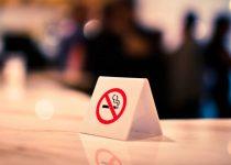 Para Advokat Ingin Membuat Larangan Merokok Pa. Casino Menjadi Permanen