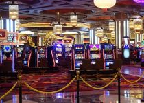 Macau-leaders-now-have-legal-grounds-to-close-casinos-in-an-emergency
