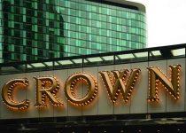 Pembatasan penggunaan junket Asia dapat membuat Resor Crown membayar miliaran sebagai kompensasi atas klausul lisensi kasino