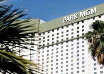 Penasihat Las Vegas: Las Vegas strip pertama yang melarang merokok