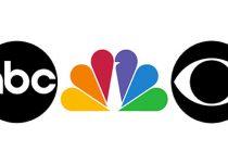 Penggunaan Kasino Online Terus Meningkat karena Opsi Acara TV Asli Terus Menipis