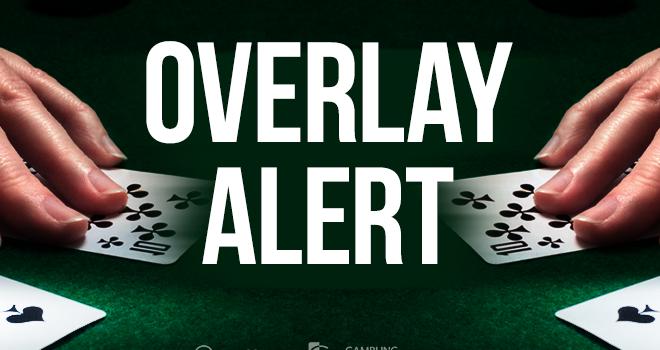 Peringatan Overlay: GGSOP JUTA $ Bisa Kurang dari $ 2m Garansi