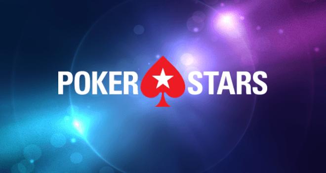 PokerStars Tweaks Tempat Duduk Permainan Tunai Dengan 'Daftar Tunggu Aktif'