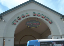 Tioga Downs Casino Buka dan Berjalan dengan Kapasitas 25 Persen - FOX 40 WICZ TV