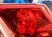 Truk pickup curian Open Door Mission ditemukan di dekat kasino Council Bluffs | Berita Kejahatan