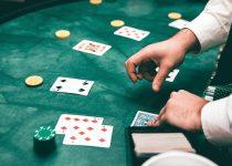 Yonkers, New York melihat Empire City Casino kembali aktif dan berjalan