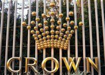 Australia casino boss Packer says junkets help skirt China money controls